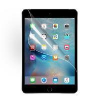 Fólia na displej iPad mini 4