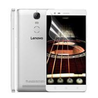 Čirá fólia pre Lenovo K5 Note
