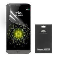 Fólia na displej LG G5