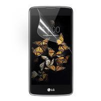 Fólia pre displej LG K8