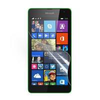 Fólia pre mobil Microsoft Lumia 535