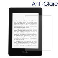 Matt ochranná fólia na Amazon Kindle Paperwhite 1, 2 a 3