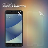 Bezotlačková matná fólia na displej Asus Zenfone 4 Max ZC554KL