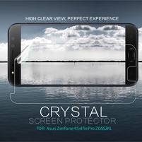 Bezotlačková fólia na displej Asus Zenfone 4 Selfie Pro ZD552KL