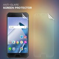 Antireflexná fólia na displej Asus Zenfone 4 ZE554KL