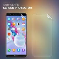 Antireflexná fólia na displej Honor 9 Lite