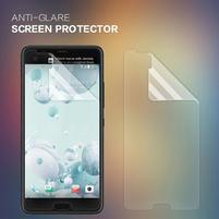 Antireflexná fólia na displej HTC U Ultra