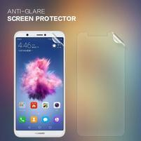 Antireflexná fólia na displej Huawei P Smart