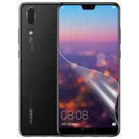 Fólia na displej Huawei P20