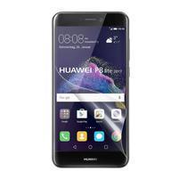 Fólie pre displej Huawei P9 Lite (2017)