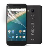 Fólia na displej LG Nexus 5X