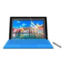 Fólia na displej Microsoft Surface na 4