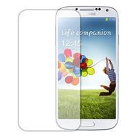Fólia pre displej Samsung Galaxy S4