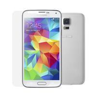 Fólia pre displej Samsung Galaxy S5