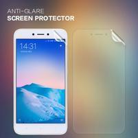 Antireflexné fólie na displej Xiaomi Redmi 5A