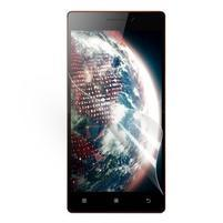 Fólia na mobil na Lenovo Vibe X2