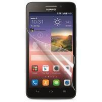 Fólia pre mobil Huawei Ascend G620s