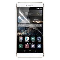 Fólia pre mobil Huawei Ascend P8