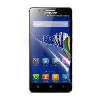 Fólia pre mobil Lenovo A536