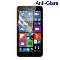 Matná fólia pre Microsoft Lumia 640 XL