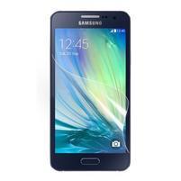 Fólia na mobil Samsung Galaxy A3