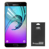 Fix folie pre Samsung Galaxy A5 (2016)