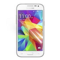 Fólia pre Samsung Galaxy Core Prime