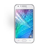 Fólia na displej Samsung Galaxy J1