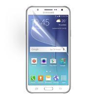 Fólie na Samsung Galaxy J5 (2016)