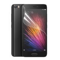 Fólia na displej pro Xiaomi Mi5
