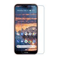 Ochranná fólia na mobil Nokia 4.2