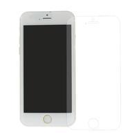 Čirá fólia na iPhone 6, 4.7