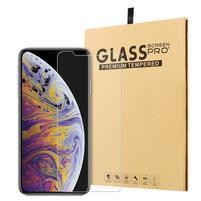 TGS tvrzené sklo na mobil Apple iPhone 11 6.1 (2019)