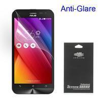 Matná fólia pre mobil Asus Zenfone 2 Laser ZE500KL