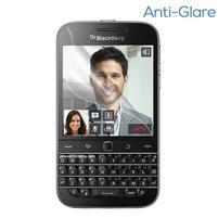 Matná fólia na displej na BlackBerry Classic