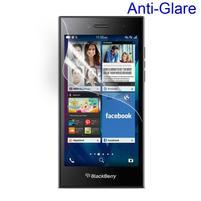 Matná fólie na displej telefonu BlackBerry Leap