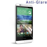 Matná fólia pre displej HTC Desire 510
