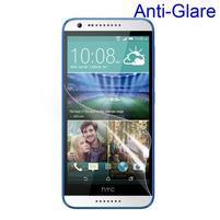 Matná fólia pre HTC Desire 620