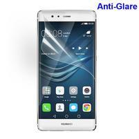 Matná fólia pre displej mobilu Huawei P9