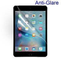 Matná fólia na displej iPad mini 4