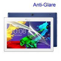 Matná fólia pre tablet Lenovo Tab 2 A10-70