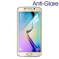 Matná fólie na displej Samsung Galaxy S6 Edge