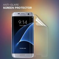 Matná fólia na displej Samsung Galaxy S7 Edge
