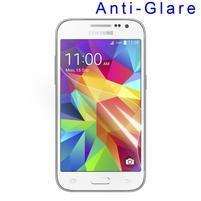 Matná fólia pre Samsung Galaxy Core Prime