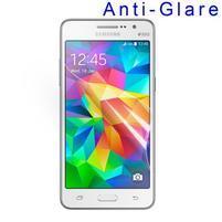 Matná fólia pre displej Samsung Galaxy Grand Prime G530H