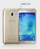 Matná fólia na mobil Samsung Galaxy J5