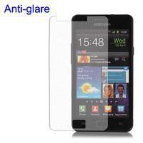 Matná fólia na displej Samsung Galaxy S2
