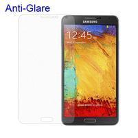 Matná fólia pre Samsung Galaxy Note 3