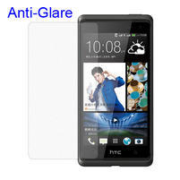 Fólia pre displej HTC Desire 600