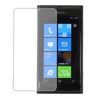 Fólia pre displej Nokia Lumia 800